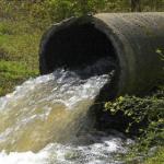 صور موضوع حول تلوث المياه