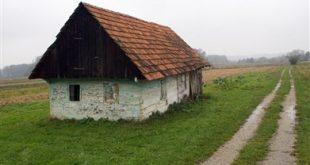 صور حلم بيت قديم , حلمتى ببيت قديم و محتارة تفسيرة اى هفسرهولك