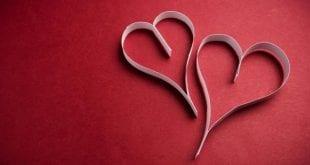 صورة اساس الحب
