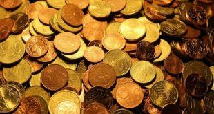 النقود في المنام لابن سيرين