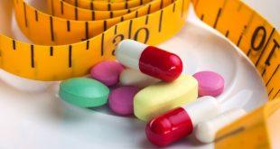 بالصور اضرار ادوية التخسيس fdeaa17dfac01789401d79f70b05dd90 310x165