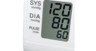 صور القياس الطبيعي للضغط