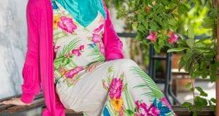 بالصور اجمل محجبات مصر hijab maxi dress 2 310x165