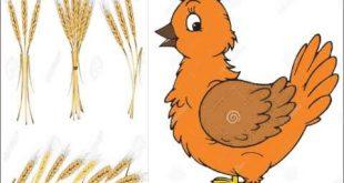 قصص قصيرة عن الحيوانات للاطفال