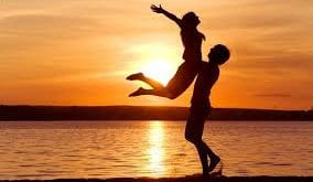 صورة للحب والرومانسية ابداع منقطع النظير تعال شوف