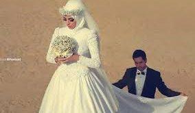 بالصور قصة فتاة تاخرت في الزواج images 1012 284x165