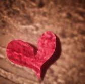 بالصور كلام في الحب images 168x165