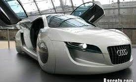 بالصور اجمل السيارات 2019 images 17 275x165