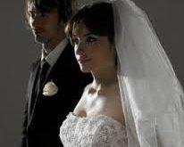 صوره الحب و الزواج