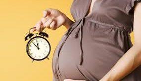 صوره ماذا تتجنب الحامل