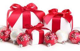 بالصور صور هدايا عيد الميلاد images 524 259x165