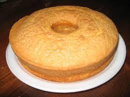 طريقة الكيكة الاسفنجية بالصور , هقولك على سر عمل الكيكة الاسفنجيه فى البيت