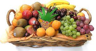 صور صور فاكهة صورة فواكه