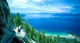 بالصور افضل الصور الطبيعية في العالم photo صور طبيعية ما اجمل الطبيعة 1 310x165