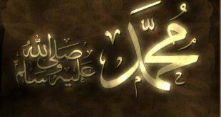 رنات باسم محمد