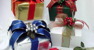 صور اجمل ورود عيد الميلاد