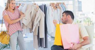 صور الملابس التي يحبها الرجال