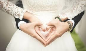 صوره اجمل رومانسية بين الزوجين , اروع واجمل رومانسيه حلال