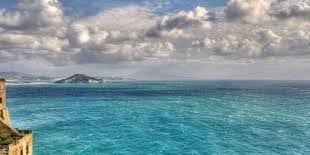 صور فوائد ماء البحر , عايزة وشك ينور استعملى ماء البحر