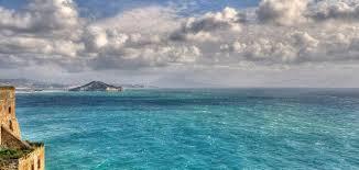 فوائد ماء البحر , عايزة وشك ينور استعملى ماء البحر