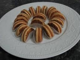 صورة حلويات مغربية جديدة , اجدد واطعم الحلوه المغريبى