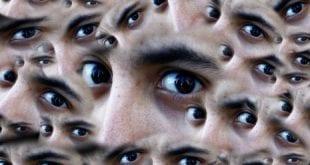 تفسير حلم العيون , حلمتى ان جسمك مليان عيون كتير هقولك معناة اى