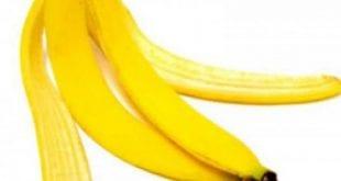 طريقة عمل قشر الموز للشعر , هقولك على وصفه سهلة هتخلى شعرك حرير