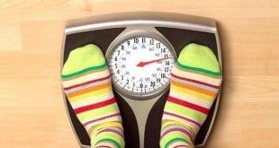 صور تاثير الدورة الشهرية على الوزن , عايزة تعرفى الدورة الشهريه بتزود الوزن ولة لا هقولك