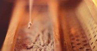 صور ماهو الصندل , معلومات مذهلة عن خشب الصندل