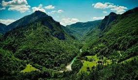 صور تفسير حلم الجبل الاخضر , يا ترى الجبل الاخضر فى الحلم معناة اى هقولك