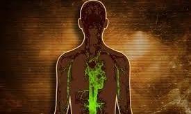 صورة طريقة تنظيف الجسم من السموم , عايزة تتخلصى من السموم اللى فى جسمك ادخلى موضوعى