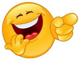 صورة قصص جزائرية مضحكة , اجمل قصه جزائريه مضحكه