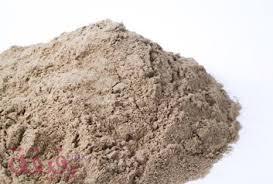 صور فوائد الطين للبشرة , مع قناع الطين بشرتك ستصبح مشرقه