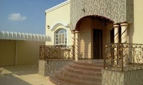 تفسير المنزل الجديد في الحلم , حلمتى انك بنيتى بيت جديد وعايزة تفسرى حلمك هفسرهولك
