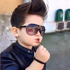 صورة ولد كشخه , اجمل ولد فى العالم