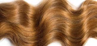 ترطيب الشعر الجاف , العنايه والحفاظ على الشعر