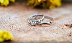 صورة فارق السن بين الزوجين و تاثيره على نجاح الزواج , عايزة تعرفى فرق السن المناسب بينك وبين شريك حياتك هقولك انا