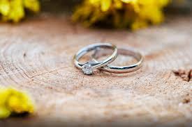 صور فارق السن بين الزوجين و تاثيره على نجاح الزواج , عايزة تعرفى فرق السن المناسب بينك وبين شريك حياتك هقولك انا