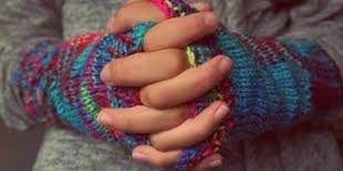 صورة سبب برودة اليدين , تعرفى على اسباب برودة اليدين وكيفيه العلاج