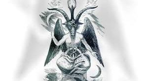 صور عبادة الشيطان في المغرب , تعرفى على ظاهرة عبادة الشيطان بكل تفاصيلها