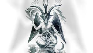 عبادة الشيطان في المغرب , تعرفى على ظاهرة عبادة الشيطان بكل تفاصيلها