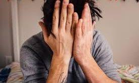 صورة الدورة العاطفية عند الرجل , عايزة تعرفى معلومات عن الدورة العاطفية عند الرجال هقولك