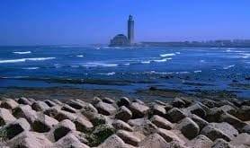 بالصور شواطئ من بلادي المملكة العربية السعودية wwwwwww 278x165