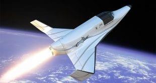 بالصور معلومات عن المركبات الفضائية xcor space 630px 310x165