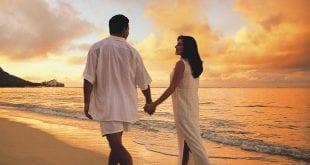 صور اجمل بل قل افضل ماستراه من الصور الرومانسية