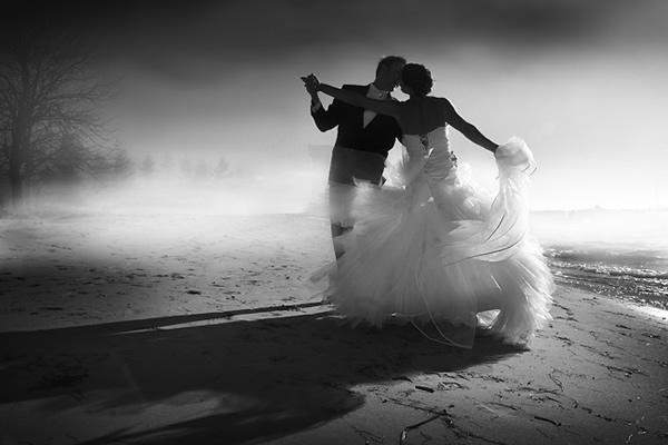 بالصور اجمل بل قل افضل ماستراه من الصور الرومانسية 3412 3