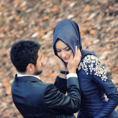 بالصور اجمل بل قل افضل ماستراه من الصور الرومانسية 3412 8