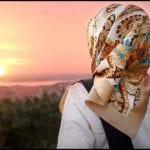 رؤية نساء جميلات في المنام , تفسير حلم النساء الجميله