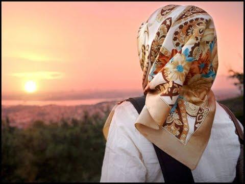 صورة رؤية نساء جميلات في المنام , تفسير حلم النساء الجميله
