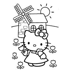 بالصور تحميل رسومات تلوين للاطفال , مسلى للطفل وممتع 11920 1